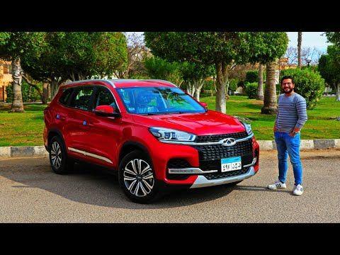 تجربة تيجو ٨ ٢٠١٩ Tiggo 8 2019 Review Youtube Suv Car Suv Car