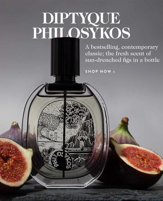 Philosykos by Diptyque