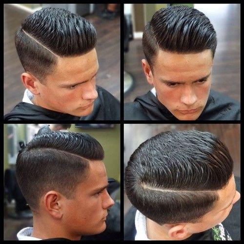 موضة ستايلات الشعر لسنة 2020 أجمل قصات شعر للرجال Mens Hairstyles Hair Styles Men
