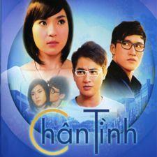 Chân Tình | Việt Nam - Trọn bộ