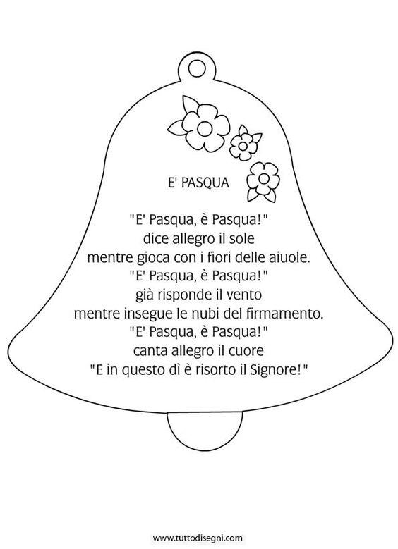 campana-poesia-pasqua2