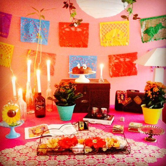 http://similla-festas.4ormat.com  FRIDA KAHLO PARTY