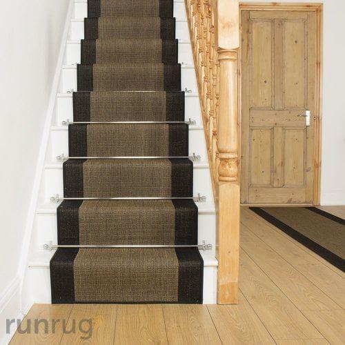 Pin On Rug Carpet