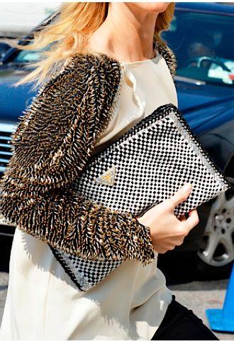 replica prada designer bags online for sale