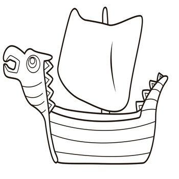 Dibujos Tiernos Para Dibujar Faciles A Lapiz Carabelas De Cristobal Colon Imagenes De Cristobal Colon Barcos Para Dibujar