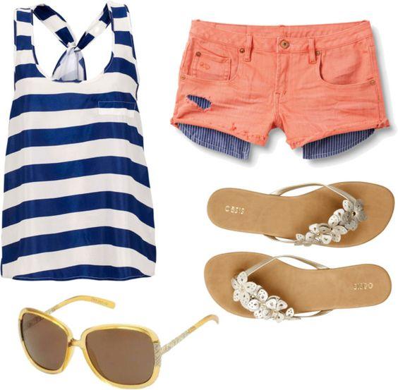 love summer<3