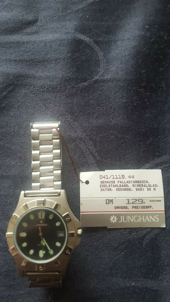 HerrenEur Armbanduhr Ebay 1 300 Herrenuhren Gebote n0wkXP8O