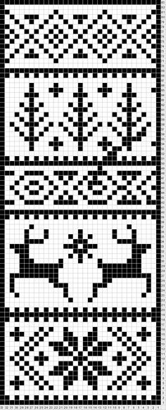 biscornu pagoda   BISCORNU ET BERLINGOT   Pinterest   Knit crochet ...
