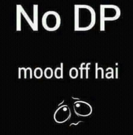 Whatsapp Status Mood Off Images Mood Bad Shayari Photo Dp Khrab Din Pic Mood Off Images Mood Off Quotes Dp For Whatsapp