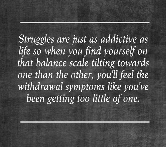 200 Quotes About Life Struggles And Overcoming Adversity In Life In 2021 Life Struggle Quotes Daily Inspiration Quotes Quotes About Overcoming Adversity
