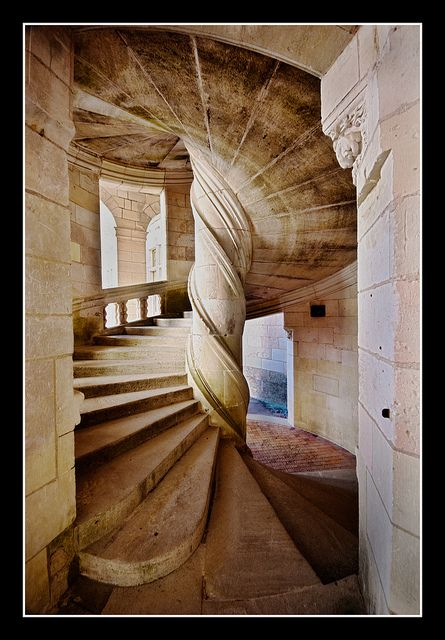 Best Beautiful Double Helix And Stair Case On Pinterest 400 x 300