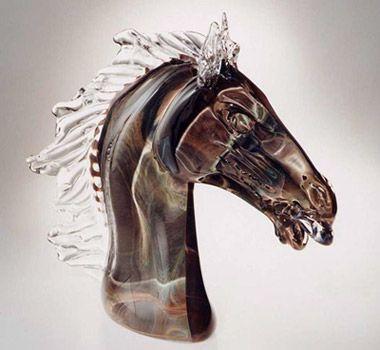 Skulpturen und Figuren