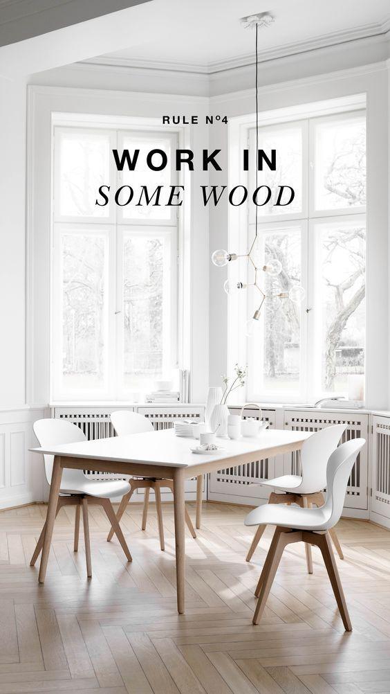 Northern Light In 2020 Scandinavian Design Design Your Home Interior Design