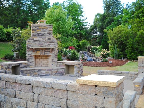 Accent on Landscape :: Our goal has always been to ensure the complete satisfaction of every customer.