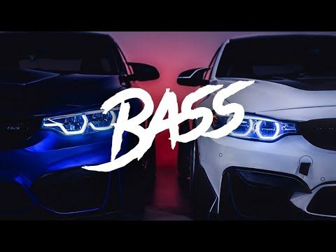 Bass Boosted Car Music Mix 2020 Best Edm Bounce Electro House 4 Youtube Cars Music Music Mix Edm