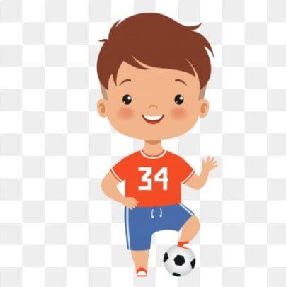 Boy Clipart World Cup Match Football Match Cartoon Football Russia World Cup Teenager Cartoon Playground Football C In 2021 Football Boys Boys Playing Boy Illustration