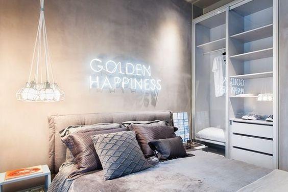 Dormitórios • Oca Moema | #suitearquitetos @amyengenharia