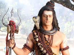 Image result for Mahabharat Star plus images