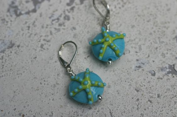 """GIVEAWAY time....simply """"like"""" my FB page (https://www.facebook.com/idazzcustomdesigns) and make a COMMENT under post....to DOUBLE chances, please SHARE....random winner chosen 7/11 at 10PM EST.....good luck!"""