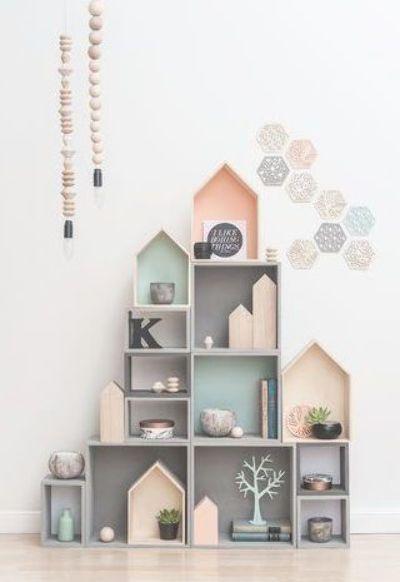 Designer Kids Storage Furniture Kids Room Ideas Kids Storage