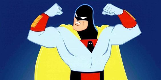 3 Superhero Cartoons We Really Miss And 2 We Don T Animated Times