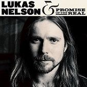 https://records1001.wordpress.com/?s=Lukas+Nelson+%26+Promise+Of+The+Real&submit=Search