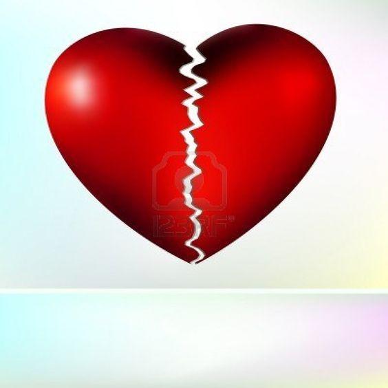 Essere l'altra in chat, briciole d'amore