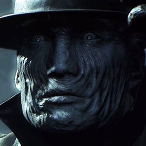 Resident Evil 2 Remake Ost Vs Super Tyrant Mr X 2nd Form