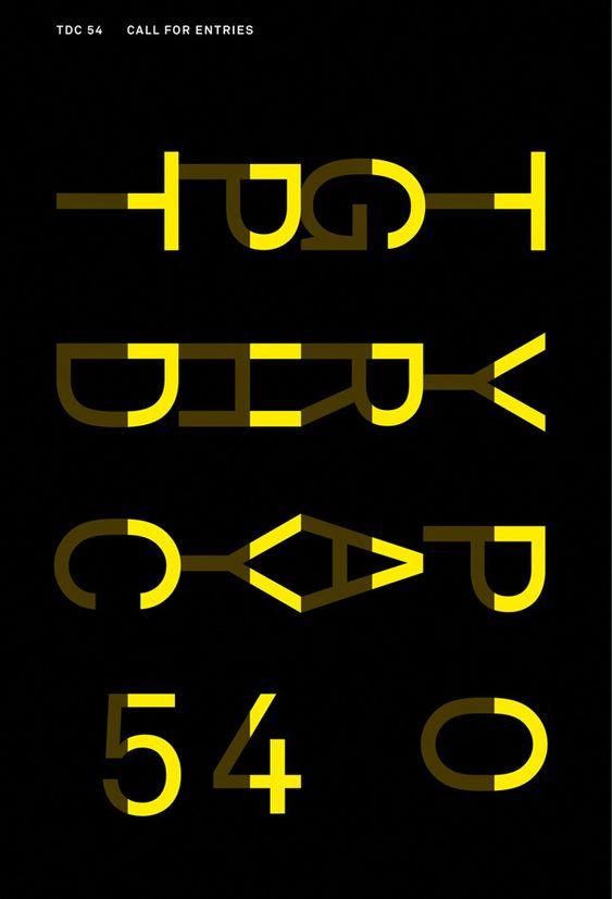 philippe apeloig interview: Poster Design, Illustrations Poster, Philippe Apeloig, Typography Poster, Design Typography, Typographic Poster, Poster Graphicdesign