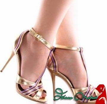 Deri Ayakkabı Modelleri