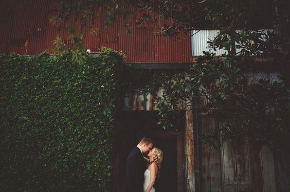 Dawn   Gavin | House of Blues Wedding | Orlando, FL