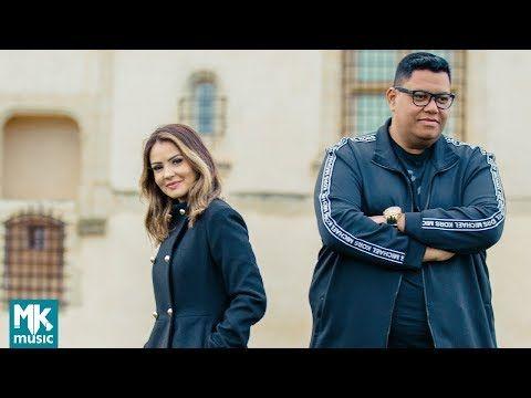 Pamela Feat Anderson Freire Ele E O Mesmo Clipe Oficial Mk