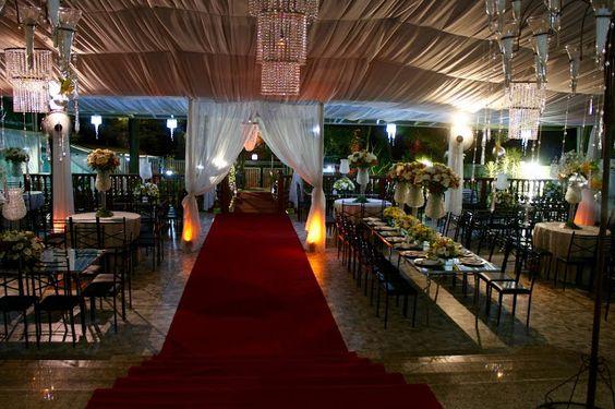 www.lakehouse.com.br: festa de casamento  copo de leite, alstromerias am...