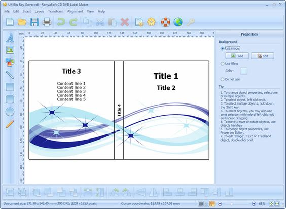 photo dvd maker software free  full version