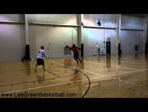 Basketball Wives La Season 6 Because Basketball Drills Alone Basketball Moves Basketball Drills Basketball Information
