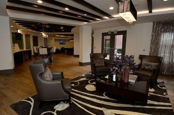 Beacon Of Groveton Alexandria Va Green Apartment Luxurious Bedrooms Luxury Apartments