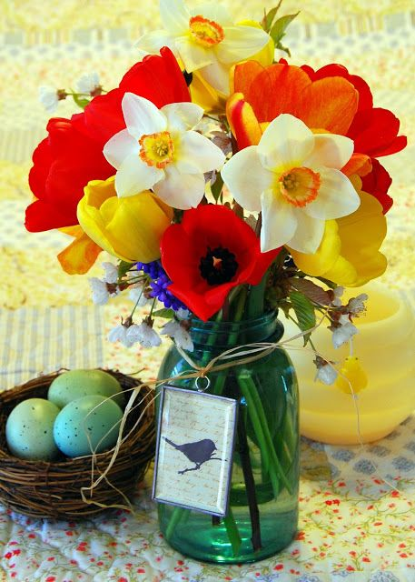 About the atonement, an Easter activity for children and a delicious dinner to celebrate Christ's victory over death and evil