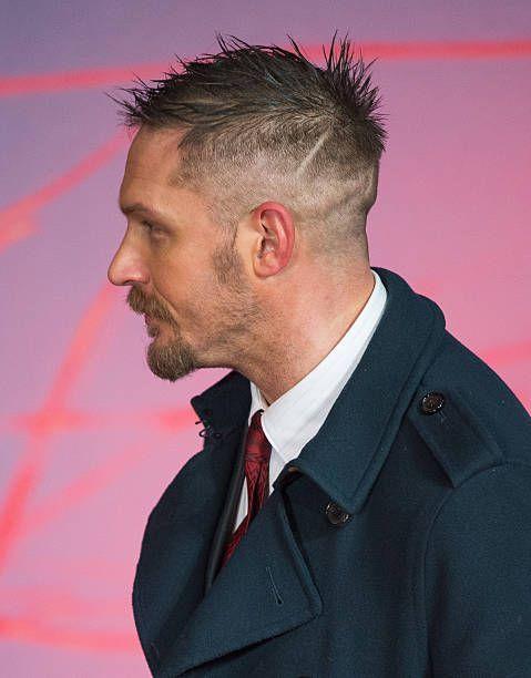 Pin Von England Hairstyles Auf Haare In 2020 Tom Hardy Mannerhaare Tom Hardy Haare