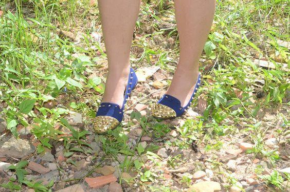Mulher Estilosa: Recebidos da Loja Internacional AmiClubWear.com