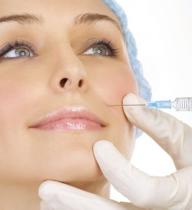 #PRP, an all natural part of your blood, is great for #rejuvenation! Check out our latest blog for more details!