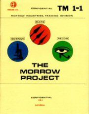 The Morrow Project