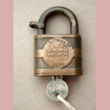 Skeleton Key Vintage Keys Old Keys Key To My Heart