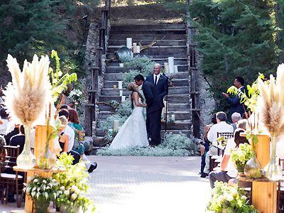 Rancho Las Lomas Garden Wedding Venue Orange County Location 92676 Ey S Board Pinterest Loca
