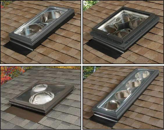 Easy and simple installation of Skylights by Skylight Manufacturer | Skylight Small bathroom and Natural light & Easy and simple installation of Skylights by Skylight Manufacturer ... azcodes.com