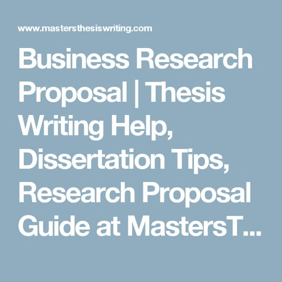 Victor Adebanjo (victoradebanjo) on Pinterest - what is the research proposal