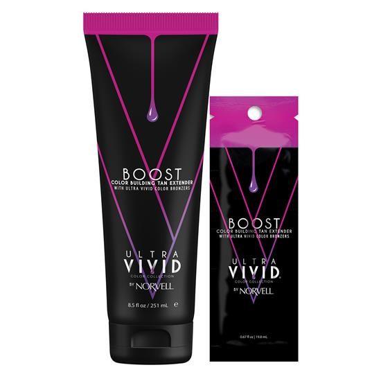 Norvell Boost Color Building Tan Extender Skin Care Benefits Skin Moisturizer Skin Care