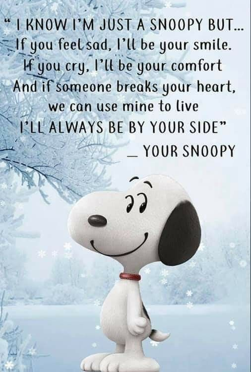 Snoppy With Images Snoopy Quotes Snoopy Funny Snoopy Love