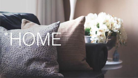 Orlando Realtor Real Estate Agent
