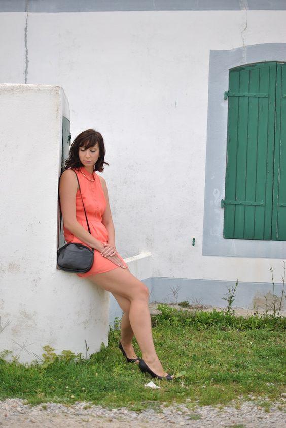 ISWT - Août 2012  http://www.instylewetrust.com/