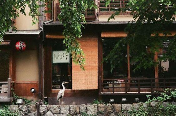 橫濱日和 – Hisa Foto 攝影 | ㄇㄞˋ點子靈感創意誌